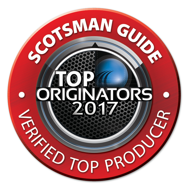 Scotsman TOP Producer